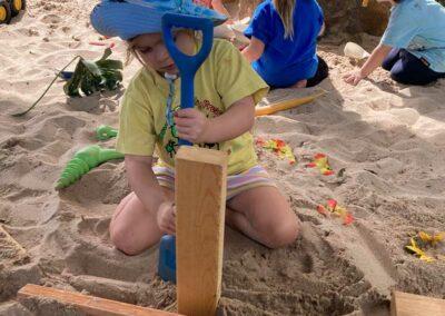 Nambour-Community-Kindergarden-Preschool