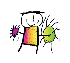 Nambour Community Preschool & Kindergarten