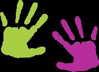 Nambour Community Preschool and Kindergarten
